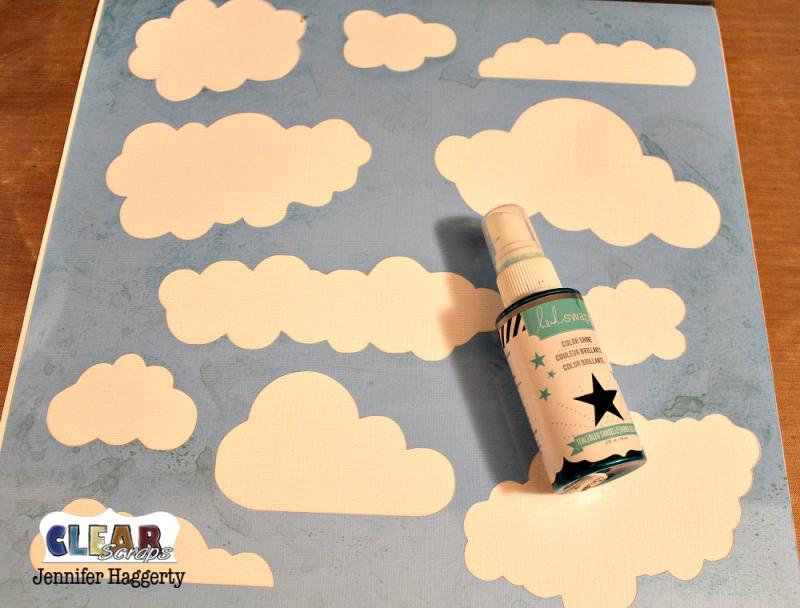 Clear_Scraps_Boy_Cloud_Chipboard2