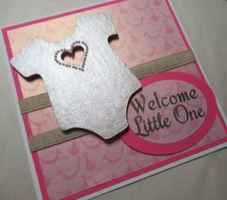 Baby-card-clearscraps-6-steph-ackerman