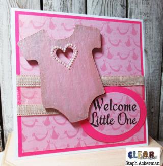 Baby-card-clearscraps-5-steph-ackerman