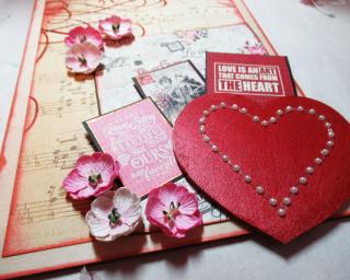 Love-panel-clearscraps-6-steph-ackerman