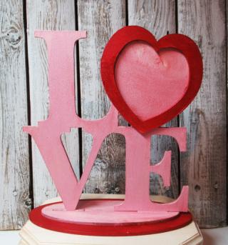 Love-stand-clearscraps-4-steph-ackerman