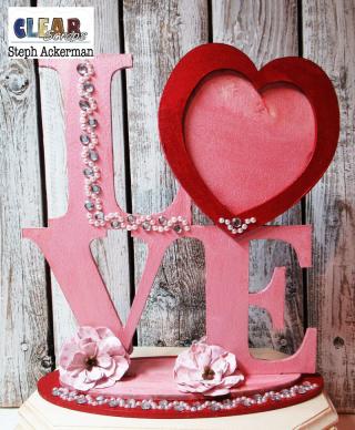 Love-stand-clearscraps-1-steph-ackerman