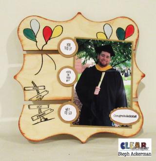 Graduate-clearscraps-joyclair-steph-ackerman