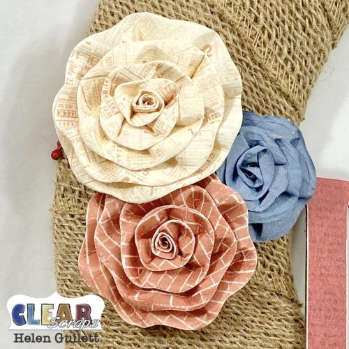 Clear_scraps_embellishment_chipboard_love_diy_wreath_
