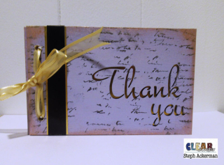 Thankyou-card-clearscraps-2-steph-ackerman