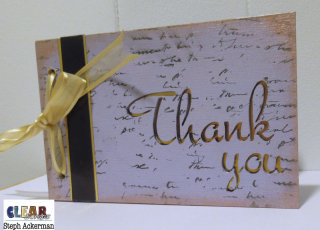 Thankyou-card-clearscraps-3-steph-ackerman