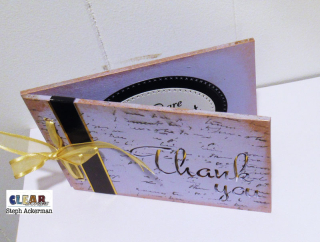 Thankyou-card-clearscraps-5-steph-ackerman