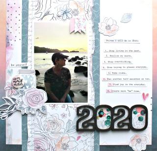 Clear_Scraps_2020_Mini_Shaker_layout