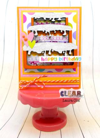 Clear_Scraps_Cake Shaker_Bright Birthday_LCDec2019(1)