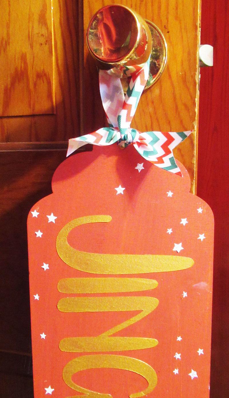 Jingle-clearscraps-3-steph-ackerman