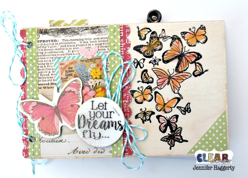 Clear_Scraps_Blank_Wood_Card_mini