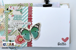 Clear_Scraps_Blank_Wood_Card_mini10