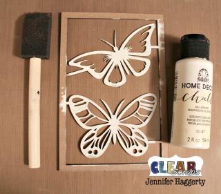Clear_Scraps_Monarch_Butterflies_Chipboard_layout2