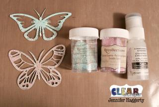 Clear_Scraps_Monarch_Butterflies_Chipboard_layout3