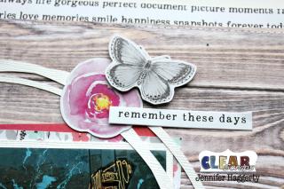 Clear_Scraps_Monarch_Butterflies_Chipboard_layout9