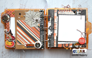 Clear_Scraps_Pumpkin_Mini_Pallet5