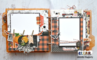 Clear_Scraps_Pumpkin_Mini_Pallet6