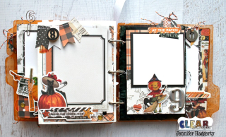 Clear_Scraps_Pumpkin_Mini_Pallet7