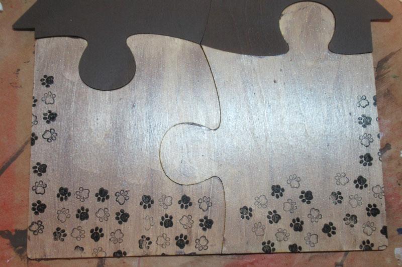 House-puzzle-clearscraps-1-steph-ackerman
