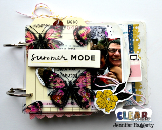 Clear_Scraps_Summer_Mini_Mixable_Dainty