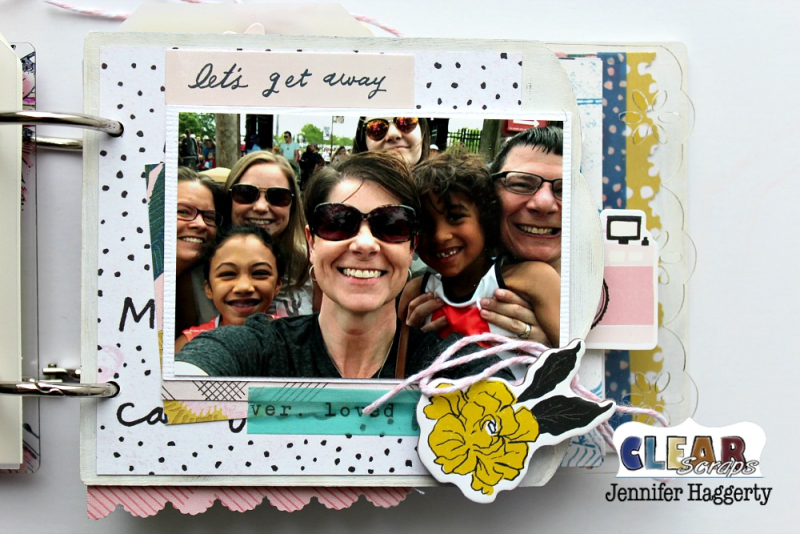 Clear_Scraps_Summer_Mini_Mixable_Dainty3