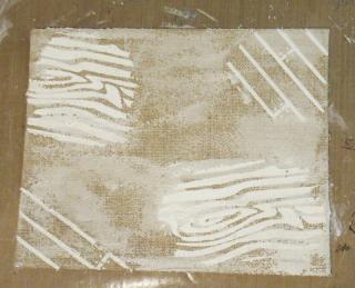 Jar-pallet-clearscraps-stencils-4-steph-ackerman
