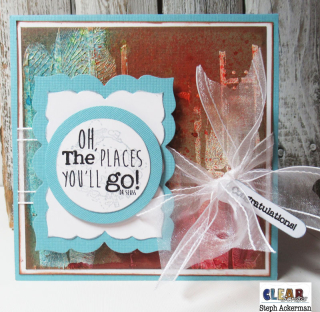 Congratulations-clearscraps-stencils-5-steph-ackerman