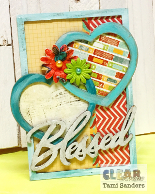 Clear_scraps_chipboard_double_heart_valentine