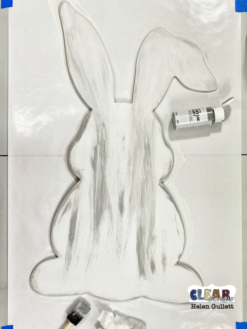 Clear_Scraps_XL_Wood_Bunny_03_Helen_Gullett