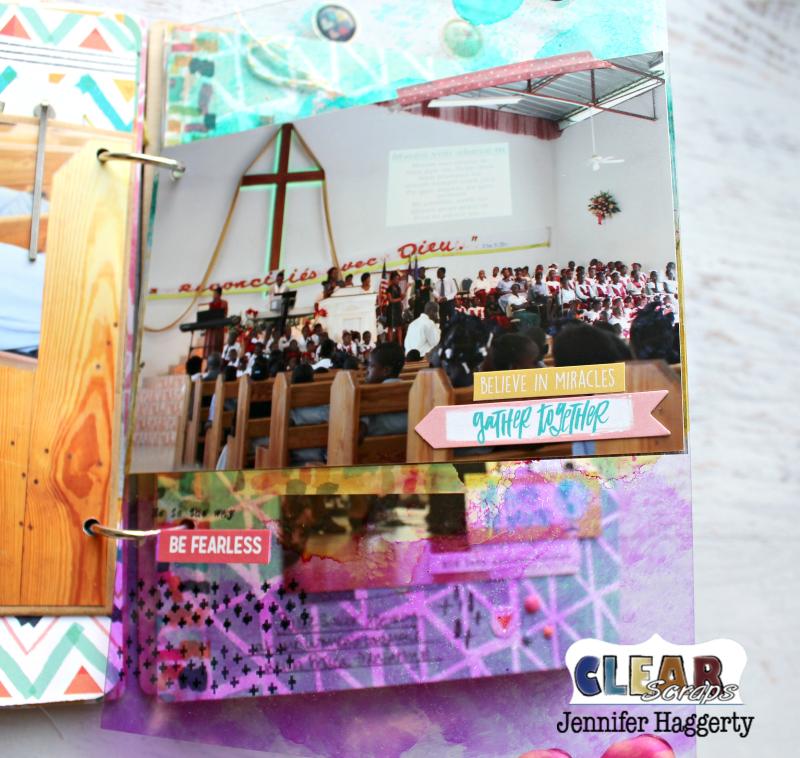 Clear_Scraps_Blank_Wood_Album8