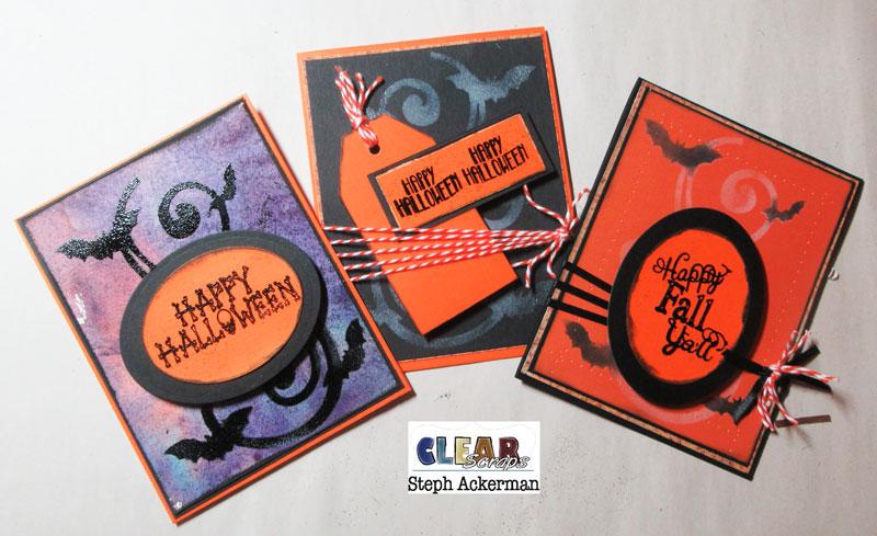 Bat-cards-clearscraps-imagine-4-steph-ackerman