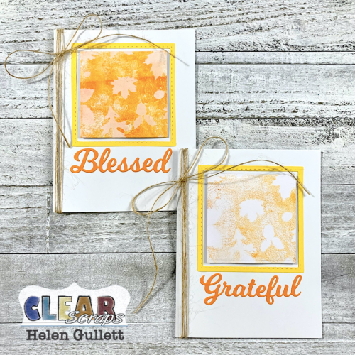 ClearScraps_GelliPrinting_ThaksgivingCards_02