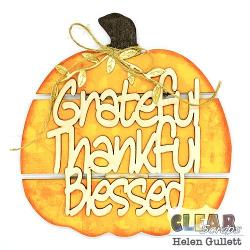 ClearScraps_GratefulThankfulBlessed_GelliPrinting_MediumPumpkin_01