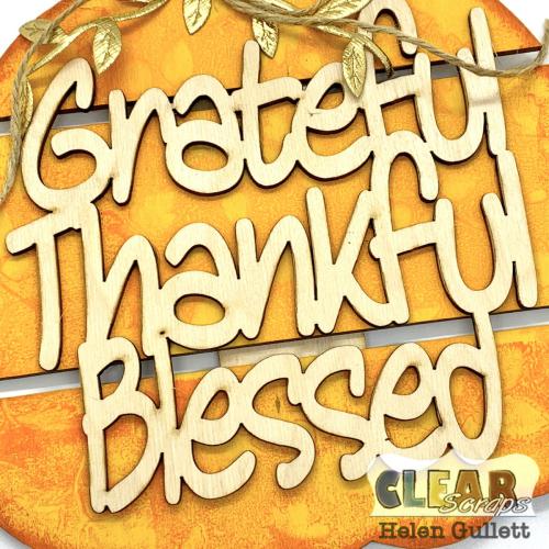 ClearScraps_GratefulThankfulBlessed_GelliPrinting_MediumPumpkin_02