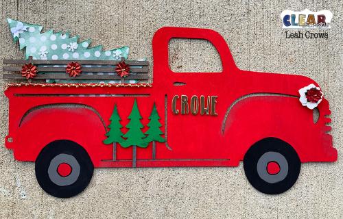 Vintage_Truck_LeahCrowe