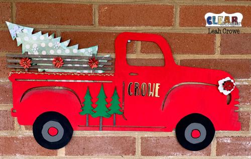 Vintage_Truck6_LeahCrowe