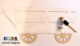 Clear_Scraps_XL_Wood_Wagon2