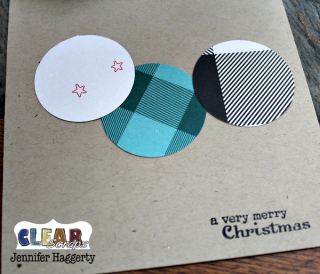 Clear_Scraps_Christmas_cards5