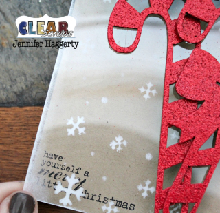Clear_Scraps_Christmas_cards14