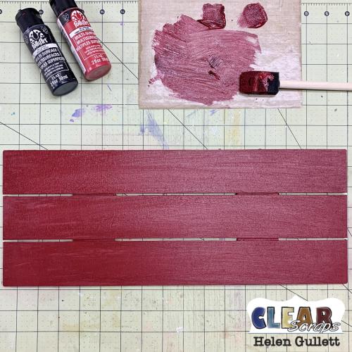 Clear_Scraps_Rectangle_Medium_DIY_Pallet_Shape
