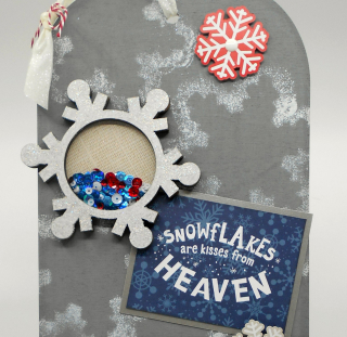 Clear_Scraps_Jumbo%20Wood%20Tag_Snowflakes%20from%20Heaven_close%20up%202
