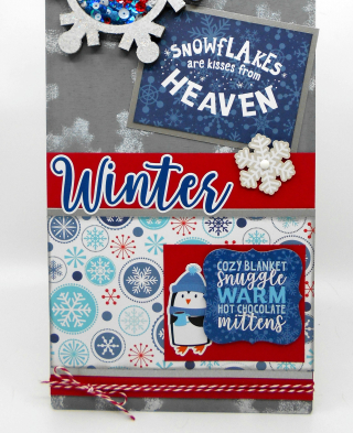 Clear_Scraps_Jumbo%20Wood%20Tag_Snowflakes%20from%20Heaven_close%20up%203