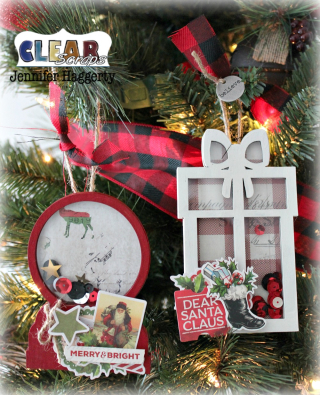Clear_Scraps_Mini_Shaker_Ornaments