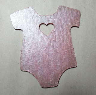Baby-card-clearscraps-9-steph-ackerman