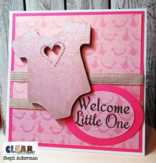 Baby-card-clearscraps-3-steph-ackerman
