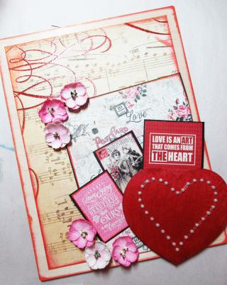 Love-panel-clearscraps-7-steph-ackerman