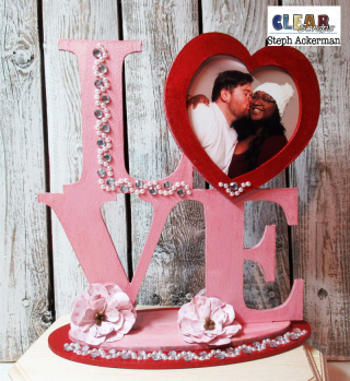 Love-stand-clearscraps-6-steph-ackerman