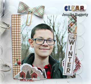 Clear_Scraps_Acrylic_6x6_Scallop_Album13