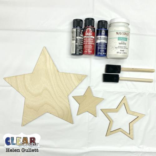 Clear_scraps_wood_shapes_stars_diy_01