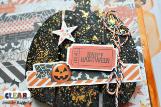 Clear_Scraps_Pumpkin_Mini_Pallet2